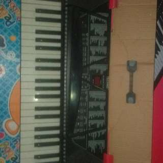 keyboard techno minat hub di no 089684912491