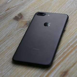 iPhone 7 Plus 128 GB - Kredit tanpa CC