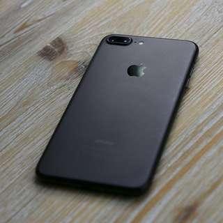 iPhone 7 Plus 128 GB - Kredit tanpa CC