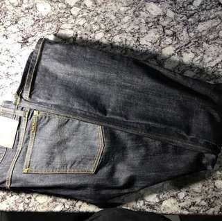 Nudie Jeans co ( Long John )