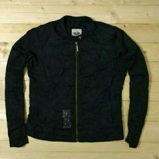 Authentic Harley Davidson Jaket