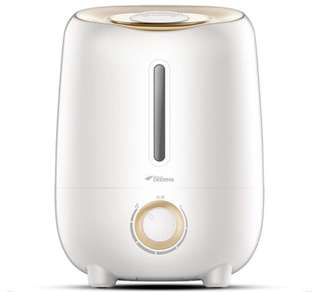 F420 Air Humidifier 3L Large Capacity