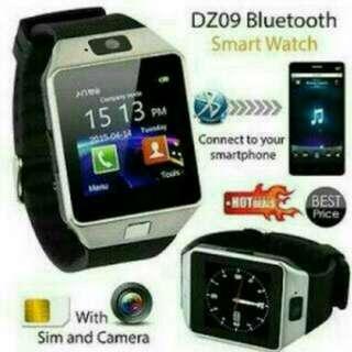 Jam handphone U9