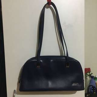Marina Galanti Handbag
