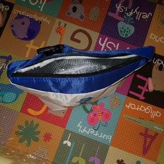 Nestle Baby Club Cooler Bag