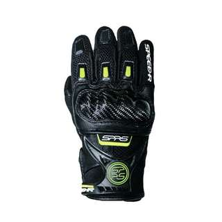 Speed-R SR-13 GLOVE.