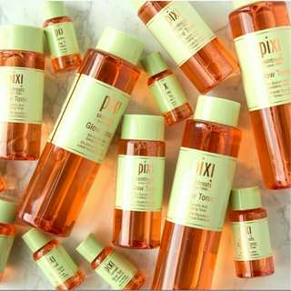 🌹Lovely-Pixi Glow Tonic