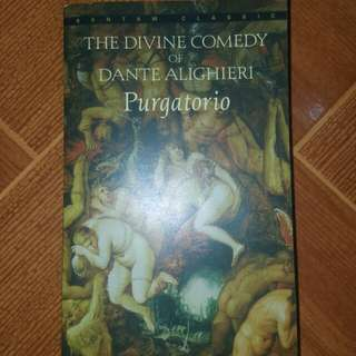 Preloved Book
