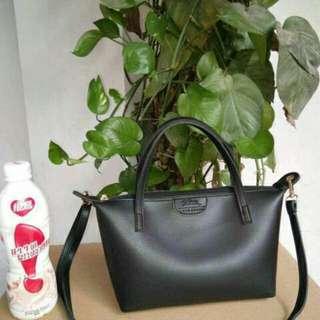Longchamp Sling Bag ONHAND