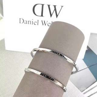 DW Daniel Wellington Small Size手鐲