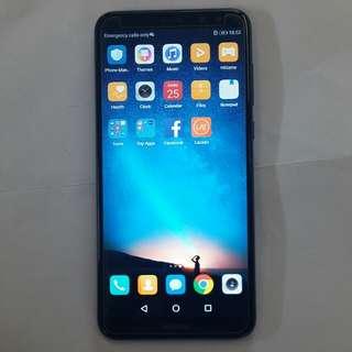 Huawei nova 2i 64gb 4gb ram