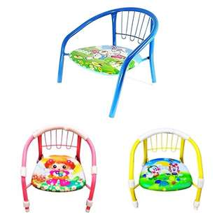 READY STOCK: Baby Chair