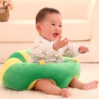 Baby training toy
