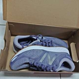 Sepatu New Balance Running Original ukuran 37