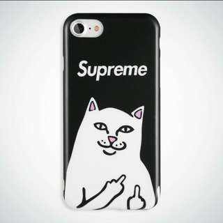 For iphone units only