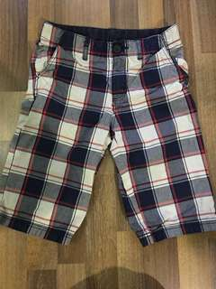 H&M Boys Short Pants