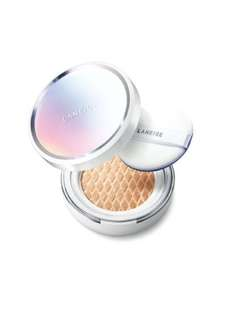 Laneige Whitening bb cushion refill x1