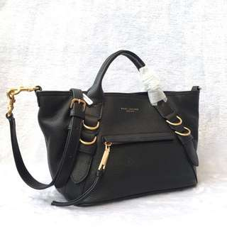 Marc Jacobs Anchor Tote