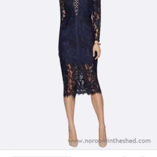 Rodeo show Formal dress