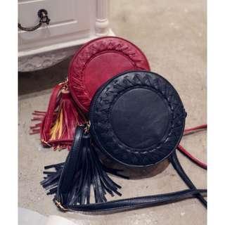 Korean Tote Bag/Sling bag