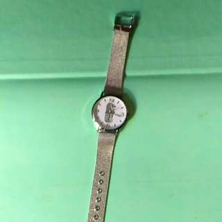 Watch Tourist Sovenign 14 days Warranty