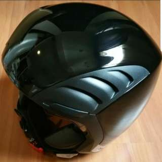 BMW Motorcycle Helmet