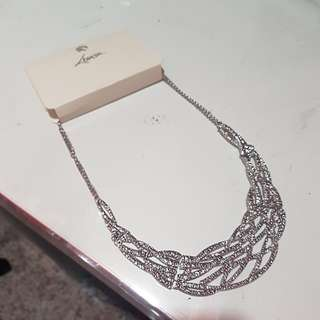 Lovisa Necklace. Brand New. MOTHERS DAY PROMO