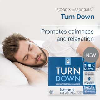 Vitamin Sleep Aid - Isotonix Essentials™