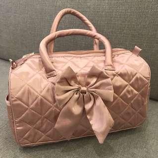 Brand New Naraya Pink Bag