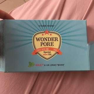 ETUDE HOUSE Wonder Pore