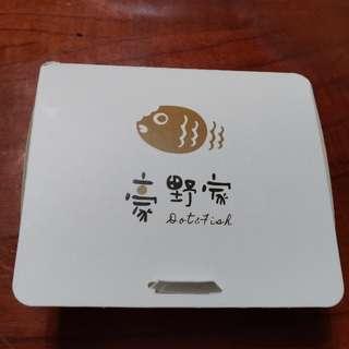 自扣式吐司盒 土司盒
