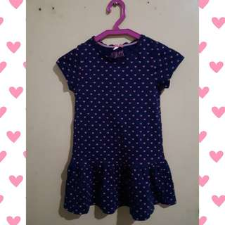 Size 5T clothes