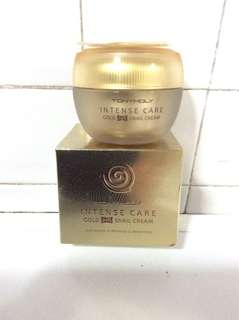 tony moly intense care gold 24k