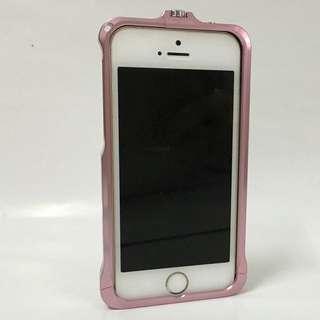 🚚 iPhone 5s/SE/5 全新手機殼📱(買一送一,含運費)