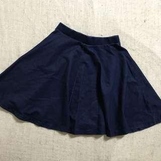 Topshop 短裙