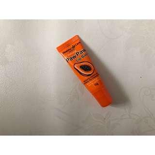 Healthy Care 潤唇膏