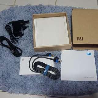 Xiaomi Mini Wifi Router