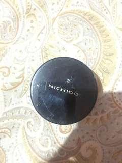 Nichido Powder