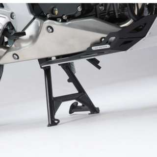 SW Motech Mainstand for Honda CB400X