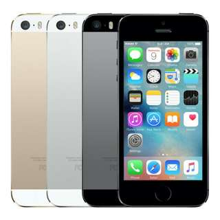 |CHEAP| iPhone 5s 16GB |NEW|