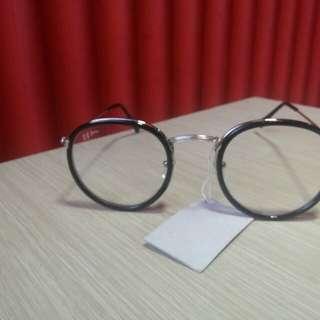 Kacamata gaya sale
