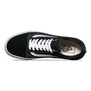 Vans Old Skool US Women 7.5