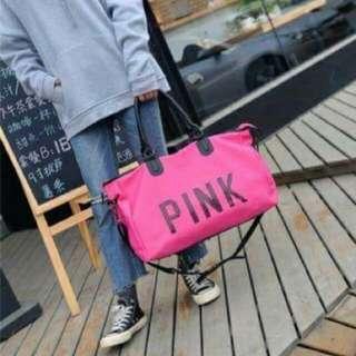 👜On - Hand -  Victoria Secret Travelling Bag 👜