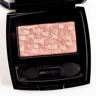 Lancome Eyeshadow In 26 Brun Glace