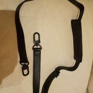 LV strap