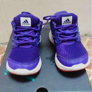 Adidas Galaxy Kid Sneakers Original