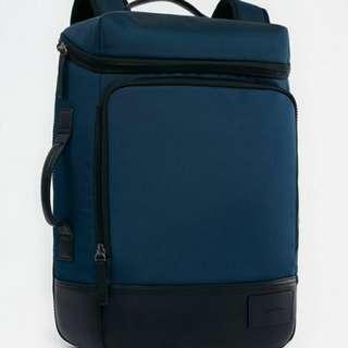 全新正版 Calvin Klein backpack 背囊 背包