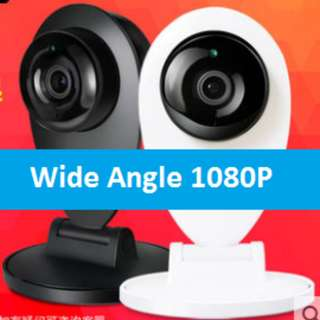 CHEAPEST IP CAMERA