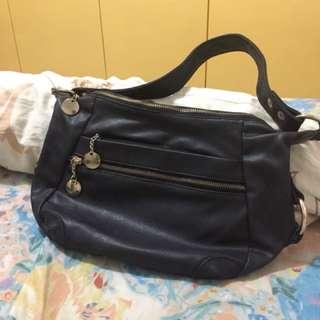 Sabella bag