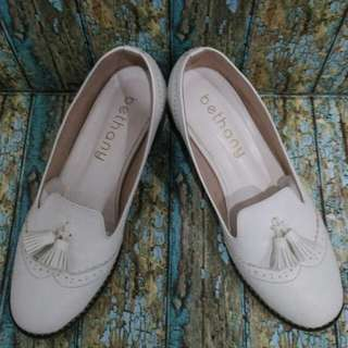 Bethany Shoes
